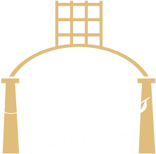 Alpers Lodge